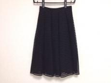 MACKINTOSH(マッキントッシュ)のスカート