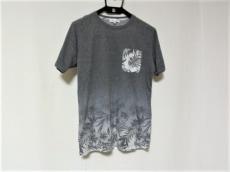 THE SHOP TK (MIXPICE)(ザ ショップ ティーケー)のTシャツ