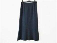 Sybilla(シビラ)のスカート