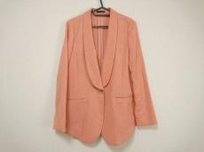 NINE(ナイン)のジャケット