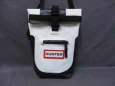 HUNTER(ハンター)のショルダーバッグ