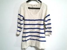 Hug O War(ハグオーワー)のセーター