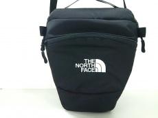 THE NORTH FACE(ノースフェイス)のショルダーバッグ