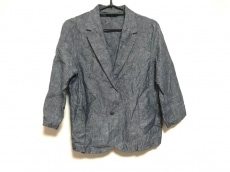 mizuiro  ind(ミズイロインド)のジャケット