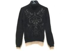 EMILIO PUCCI(エミリオプッチ)のセーター