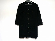 GOUT COMMUN(グーコミューン)のジャケット