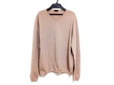 Cruciani(クルチアーニ)のセーター