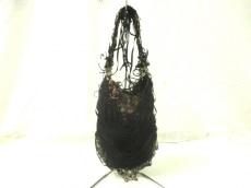 bagteria(バッグテリア)のハンドバッグ