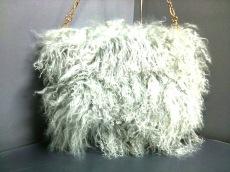 STELLAR HOLLYWOOD(ステラハリウッド)のハンドバッグ