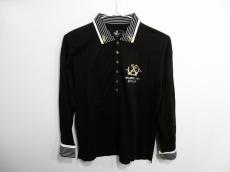 VALENZA PO SPORTS(バレンザポースポーツ)のポロシャツ