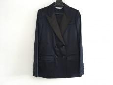DIANE VON FURSTENBERG(DVF)(ダイアン・フォン・ファステンバーグ)のジャケット