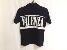 VALENZA SPORTS(バレンザスポーツ)のカットソー