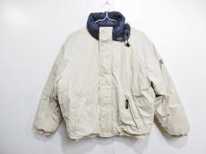McGREGOR(マクレガー)のダウンジャケット