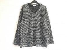 THE SHOP TK (MIXPICE)(ザ ショップ ティーケー)のセーター