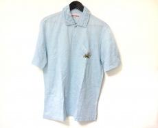 Castelbajac(カステルバジャック)のポロシャツ