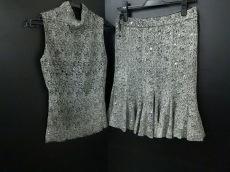 TADASHI(タダシ)のスカートセットアップ