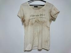 G.O.A/goa(ゴア)のTシャツ