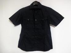 monsieur NICOLE(ムッシュニコル)のシャツ