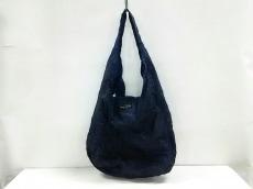 mont-bell(モンベル)のその他バッグ
