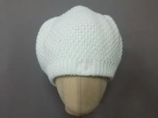 FRED PERRY(フレッドペリー)の帽子