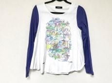 Ne-net(ネネット)のTシャツ
