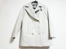 THE SECRET CLOSET(ザシークレットクローゼット)のコート