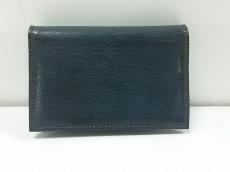 genten(ゲンテン)のカードケース