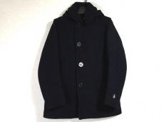ORCIVAL(オーシバル)のコート