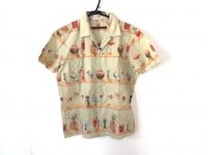 Mademoiselle NON NON(マドモアゼルノンノン)のシャツ