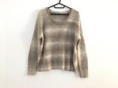 JAMES PERSE(ジェームスパース)のセーター