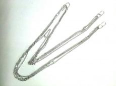 Dior HOMME(ディオールオム)の小物