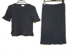 RAY BEAMS(レイビームス)のスカートセットアップ