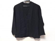 KNOTT(ノット)のジャケット