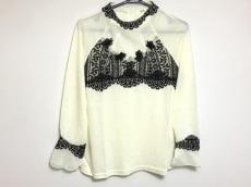 ZIN KATO(ジンカトウ)のセーター