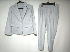 MACKINTOSH PHILOSOPHY(マッキントッシュフィロソフィー)のレディースパンツスーツ