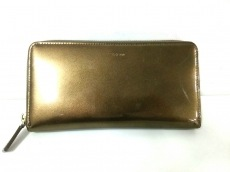 Hug O War(ハグオーワー)の長財布