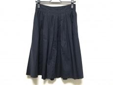 S Max Mara(マックスマーラ)のスカート