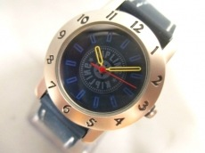 Kipling(キプリング)の腕時計