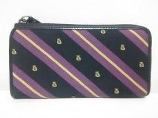 Ralph Lauren Rugby(ラルフローレンラグビー)の長財布