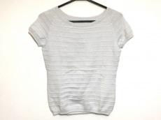 ReFLEcT(リフレクト)のセーター