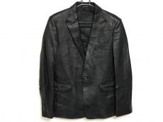 Platinum COMME CA(プラチナコムサ)のジャケット