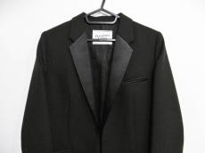 DEUXIEME CLASSE(ドゥーズィエム)のコート