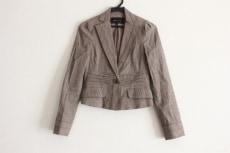 BCBGMAXAZRIA(ビーシービージーマックスアズリア)のジャケット