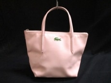 Lacoste(ラコステ)のハンドバッグ