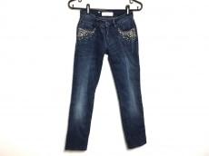 BLUGiRL BLUMARINE(ブルーガールブルマリン)のジーンズ
