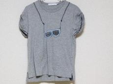 SEE BY CHLOE(シーバイクロエ)のTシャツ