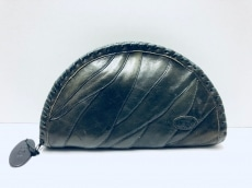 IBIZA(イビザ)のセカンドバッグ