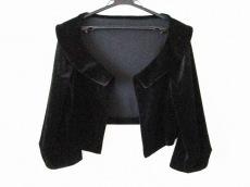 FOXEY NEW YORK(フォクシーニューヨーク)のジャケット