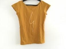 agnes b(アニエスベー)のTシャツ