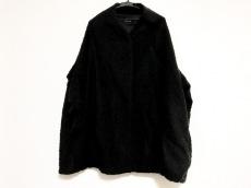 SHIZUKA KOMURO(シズカコムロ)のコート